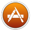 App Store-64