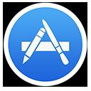 App Store iOS 7 alternative-128