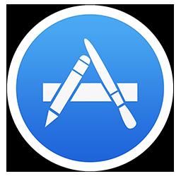 App Store iOS 7 alternative