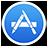 App Store iOS 7 alternative-48