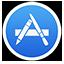 App Store iOS 7 alternative-64