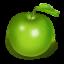Apple Green-64