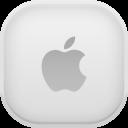 Apple Light-128