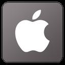 AppleStore-128