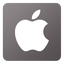 AppleStore Icon