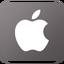 AppleStore-64