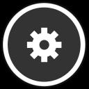 Application Default-128