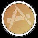 Application Loader-128