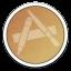 Application Loader-64