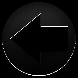 Arrow Circle Left