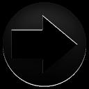 Arrow Circle Right-128