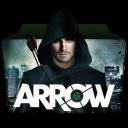 Arrow-128