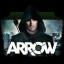 Arrow-64
