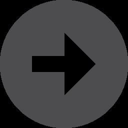 Arrow Right Alt1 Vector