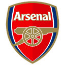 Arsenal Logo-128