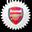 Arsenal logo-32