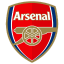 Arsenal Logo-64