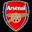 Arsenal Logo Icon
