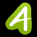Arto-128