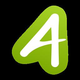 Arto-256