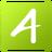 Arto-48