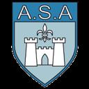 AS Angouleme Logo-128
