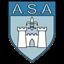 AS Angouleme Logo-64