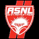AS Nancy Lorraine Logo-128