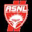 AS Nancy Lorraine Logo-64