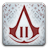Assassins Creed icon pack