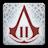 Assassins Creed 2-48