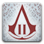 Assassins Creed 2 Icon
