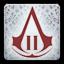 Assassins Creed 2-64