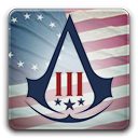 Assassins Creed 3-128