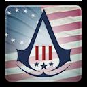 Assassins Creed 3-128