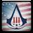 Assassins Creed 3-48