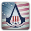 Assassins Creed 3 Icon