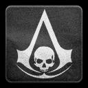 Assassins Creed Black Flag-128