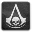 Assassins Creed Black Flag Icon