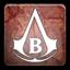 Assassins Creed Brotherhood-64