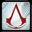 Assassins Creed-128