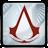 Assassins Creed-48