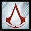 Assassins Creed-64