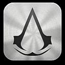 Assassins Creed Silver