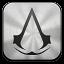 Assassins Creed Silver-64
