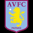 Aston Villa Logo-128