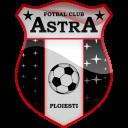 Astra Ploiesti Logo-128