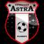 Astra Ploiesti Logo Icon