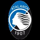 Atalanta Logo-128