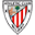 Athletic Bilbao logo-32